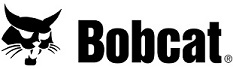 BOBCAT RED II