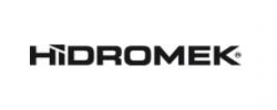 logo_hidromek