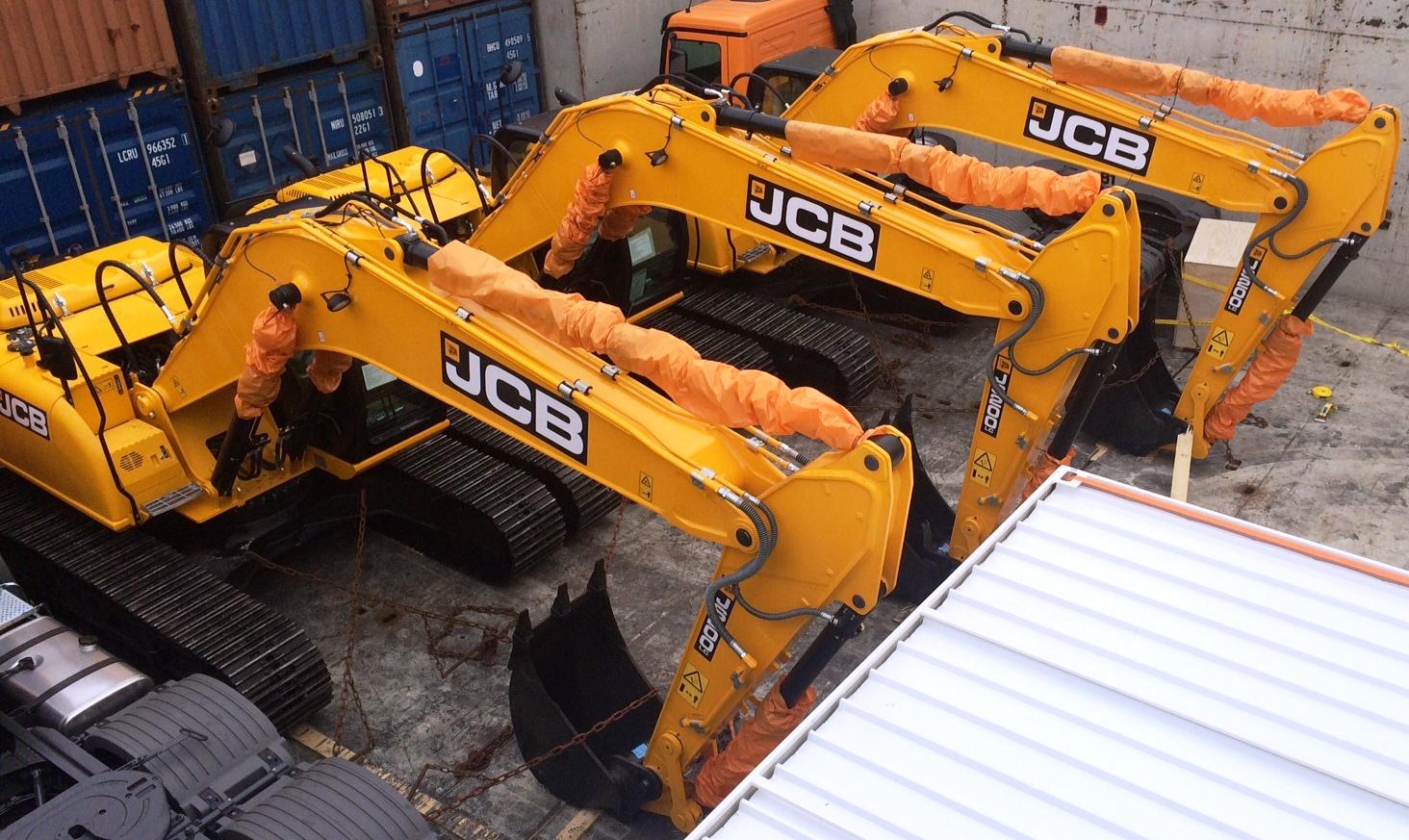 1517A HEL NLRTM Cargo ops (46)