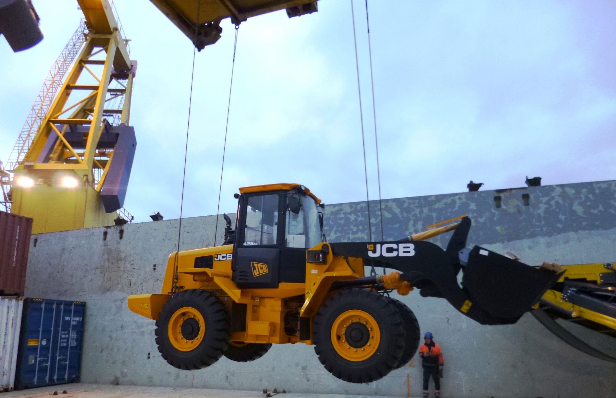 1519A HOL NLRTM Cargo OPS (16)